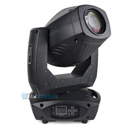 פנס חכם Beam 200 LED ZOOM