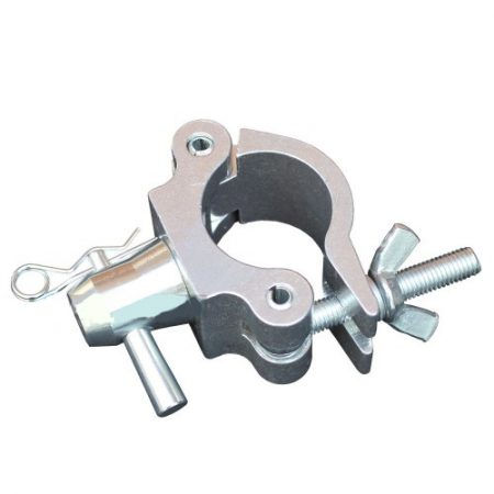 Clamp 50mm Connection